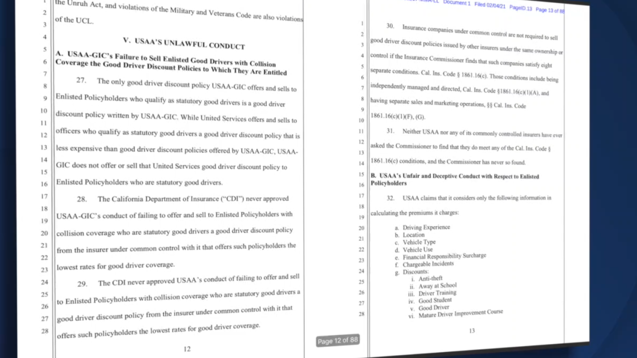 USAA Lawsuit.PNG