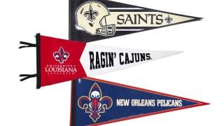 Saints_Pelicans_DIST.jpg