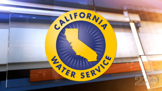 californiawaterservice.png