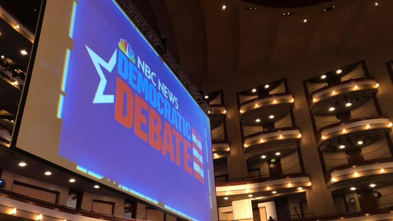 WPTV-DEMOCRATIC-DEBATE.jpg