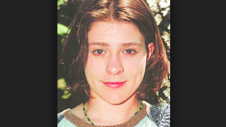 Man pleads guilty to two-decade-old, cold-case murder of Miranda Fenner in Laurel