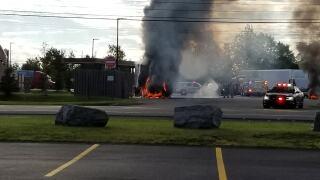 lancaster fire.jpg