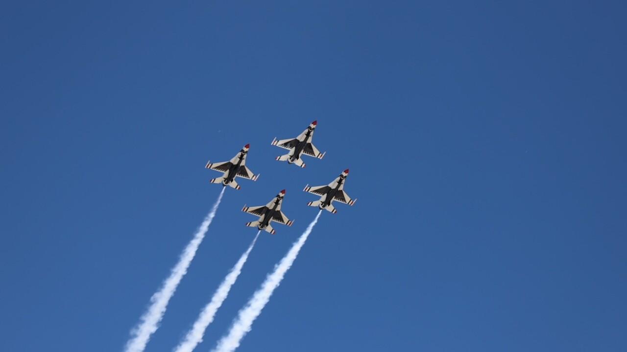 Thunderbirds Eric Simmons 2.jpeg