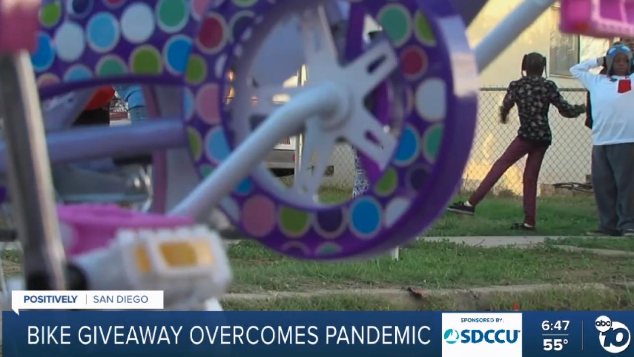 NC Bike Giveaway Pandemic.png