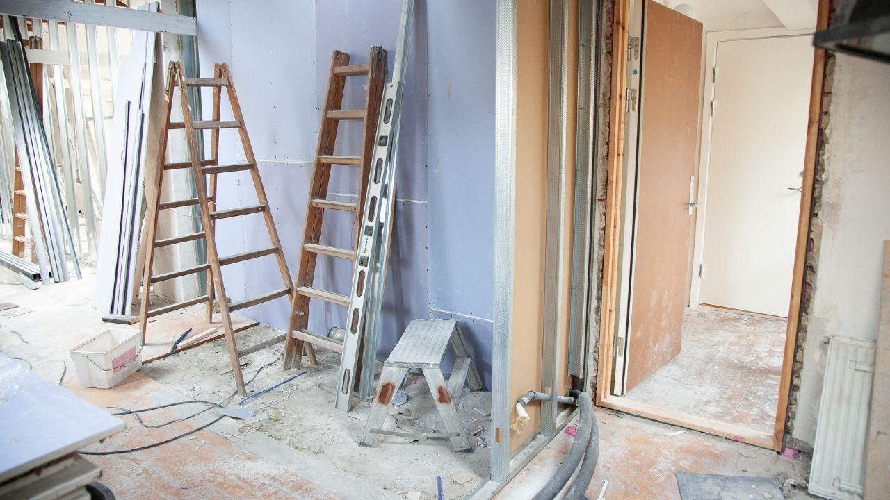 home improvement renovation generic.jpg