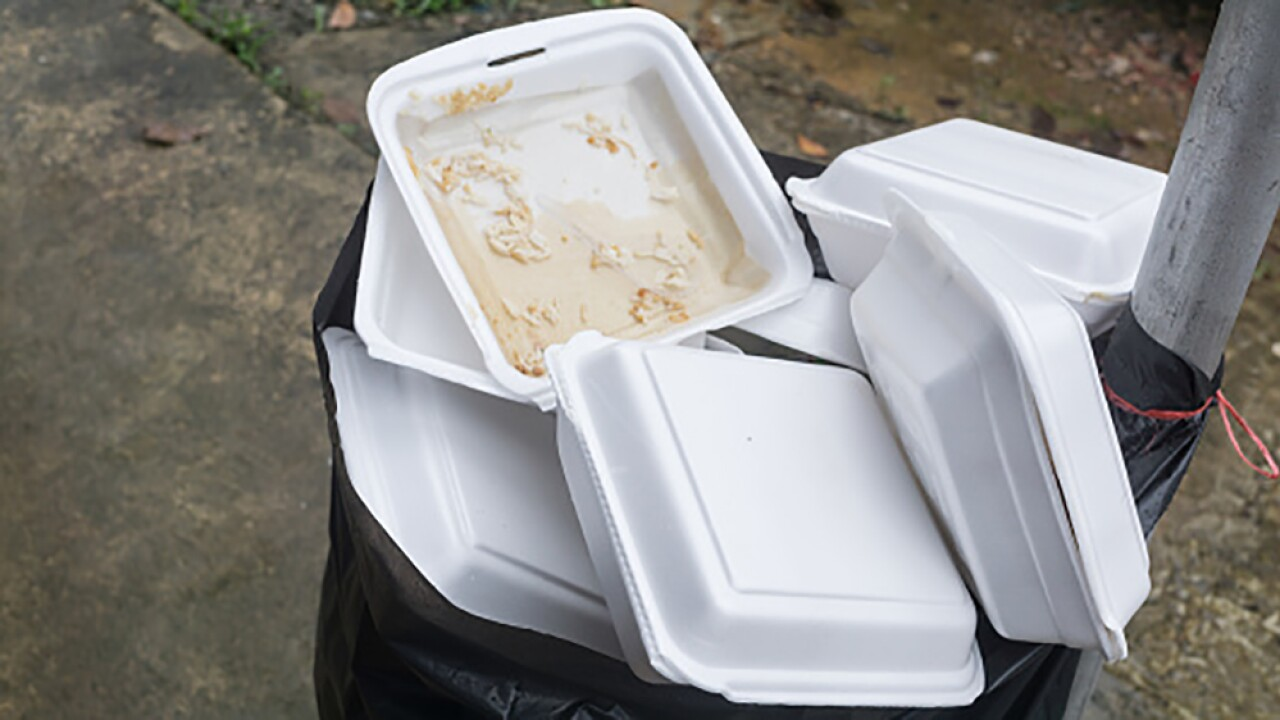 Polystyrene_foam_packaging.jpg