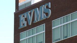 Eastern Virginia Medical School (EVMS).jpeg