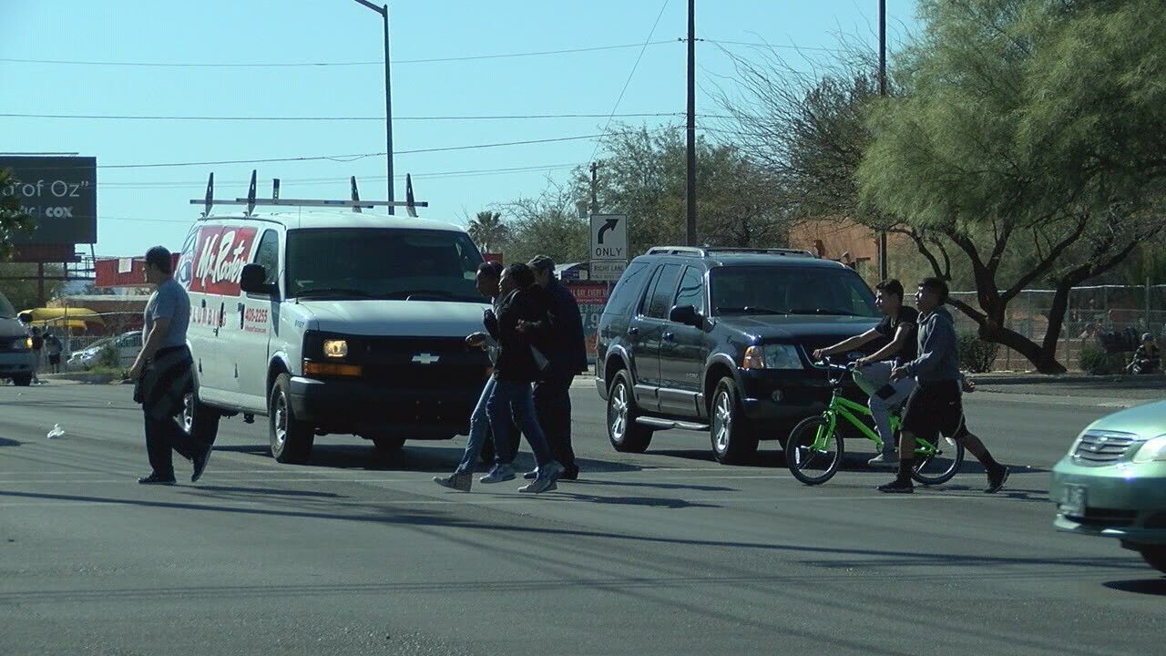 2019-01-23 Complete streets-peds2.jpg