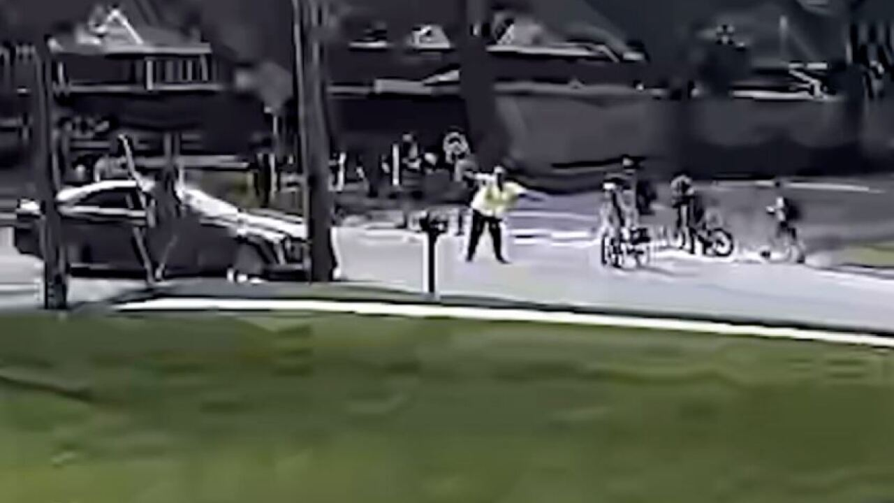 crossing guard saves kid.JPG
