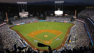MLB formally cancels 2020 All-Star Game, says 2022 All-Star Game will be played in LA