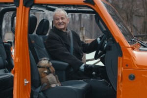 FCA - Groundhog Day Commercial