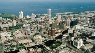 Milwaukee ranked 132 safest city in America, per Wallethub