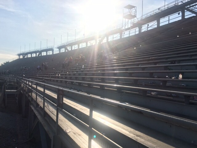Indy 500 Trash 2019 (6).JPG