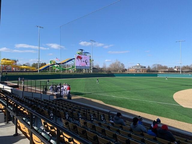 Loeb Stadium.jpg