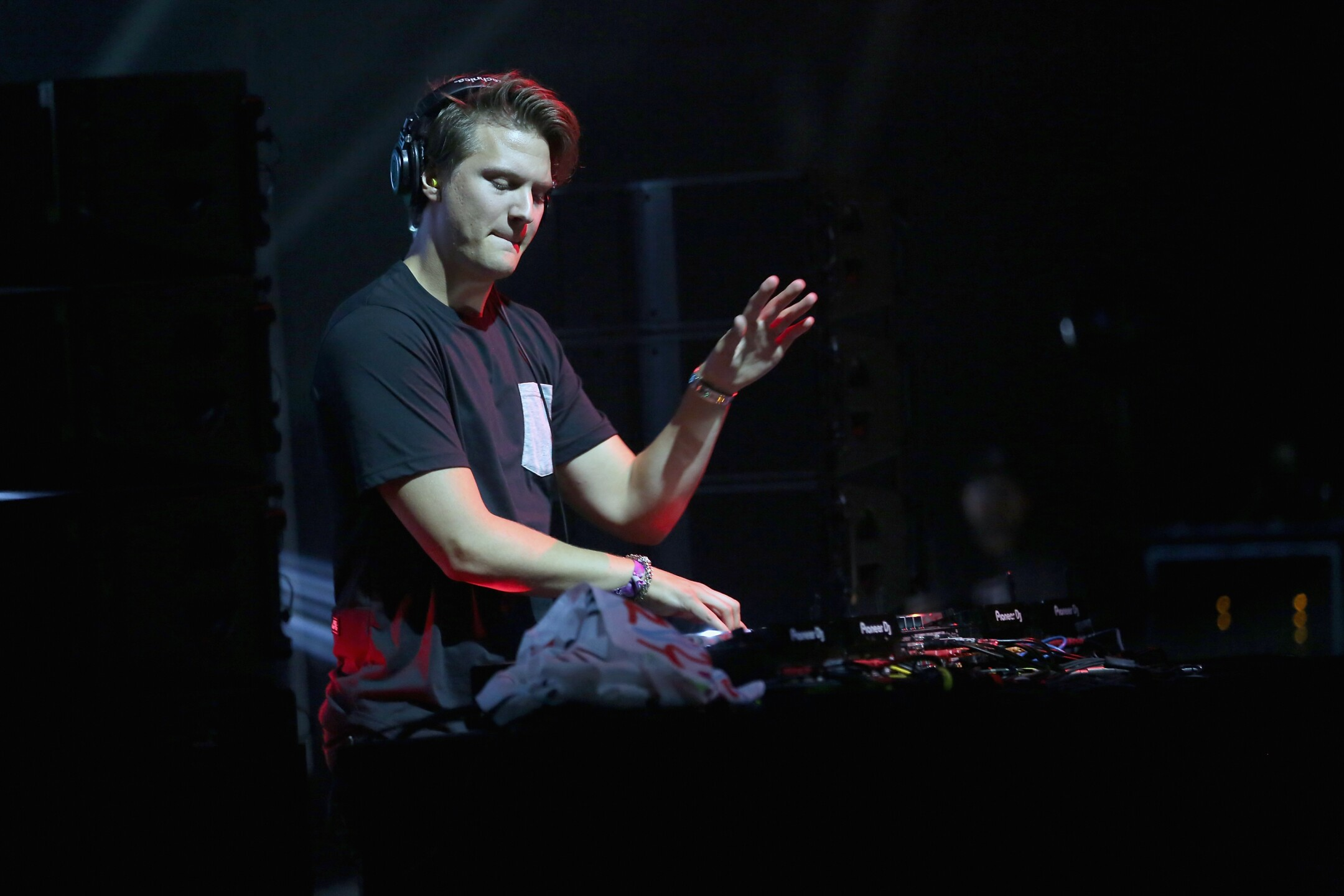 Matoma to perform at Summerfest 2019.