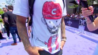 Castellanos Shirt.png