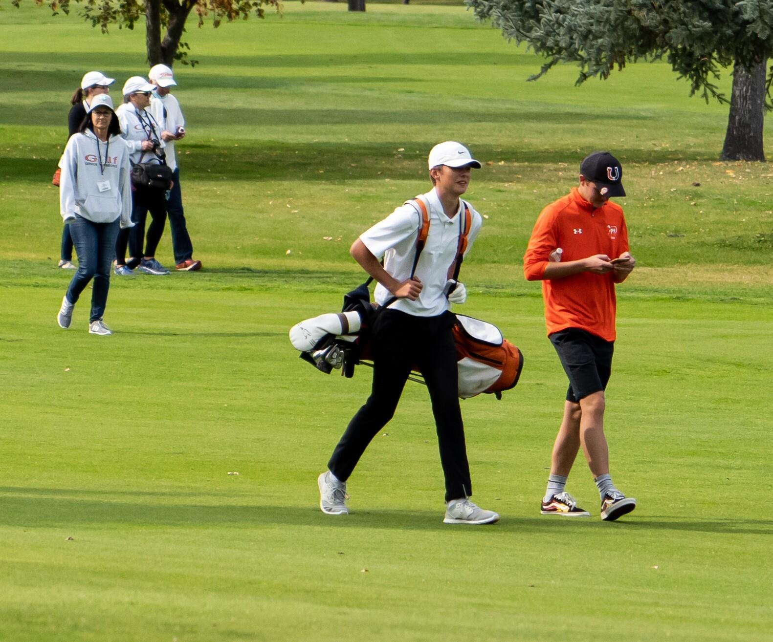 Billings Senior golfers.jpg