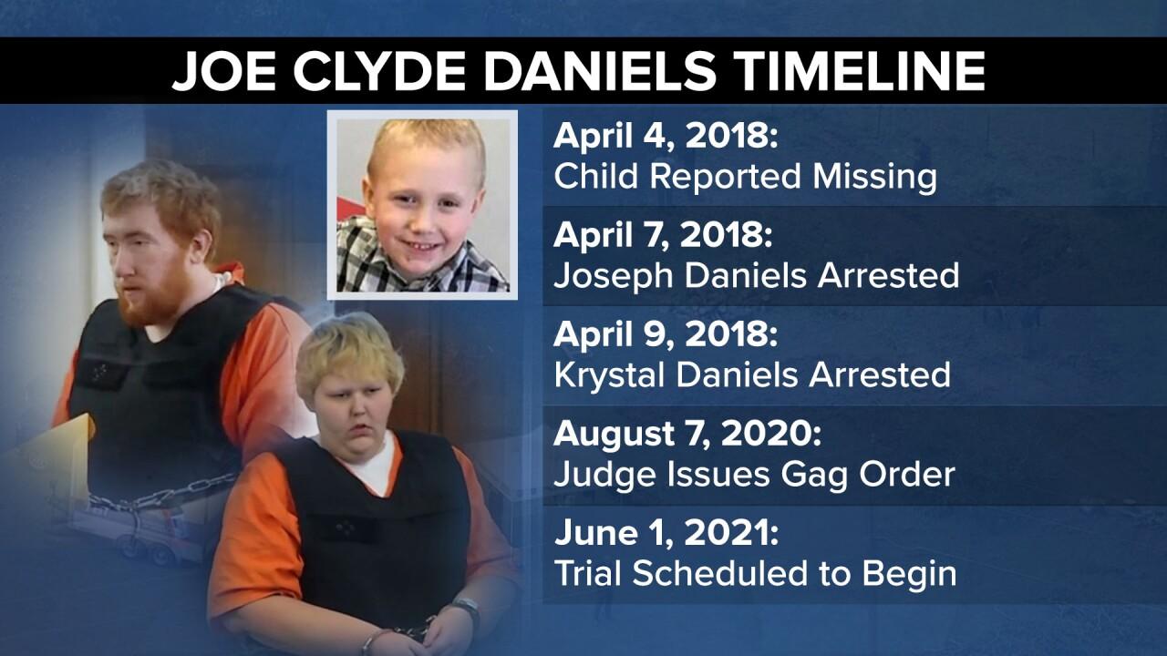 Joe Clyde Daniels Timeline Feb2021 (1).jpg