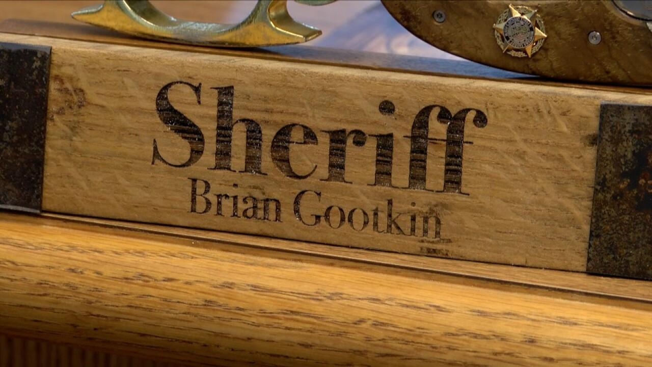 Brian Gootkin.jpg