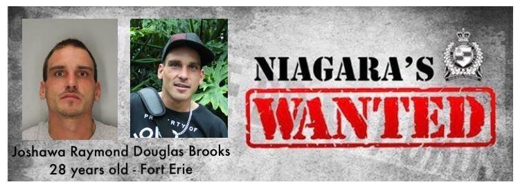 0921 brooks wanted.JPG