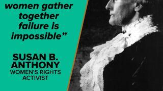 Women's History Month_Susan B Anthony .jpg