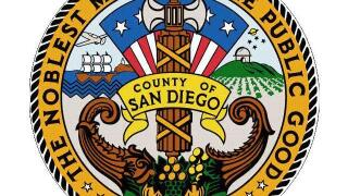 Community leaders urge San Diego County Board of Supervisors to not join lawsuit against California