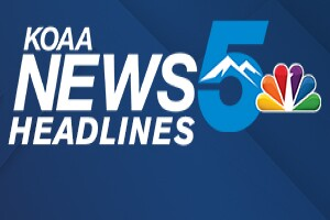 News5 Headlines