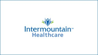 Intermountain Healthcare pays $25.5M to end investigation