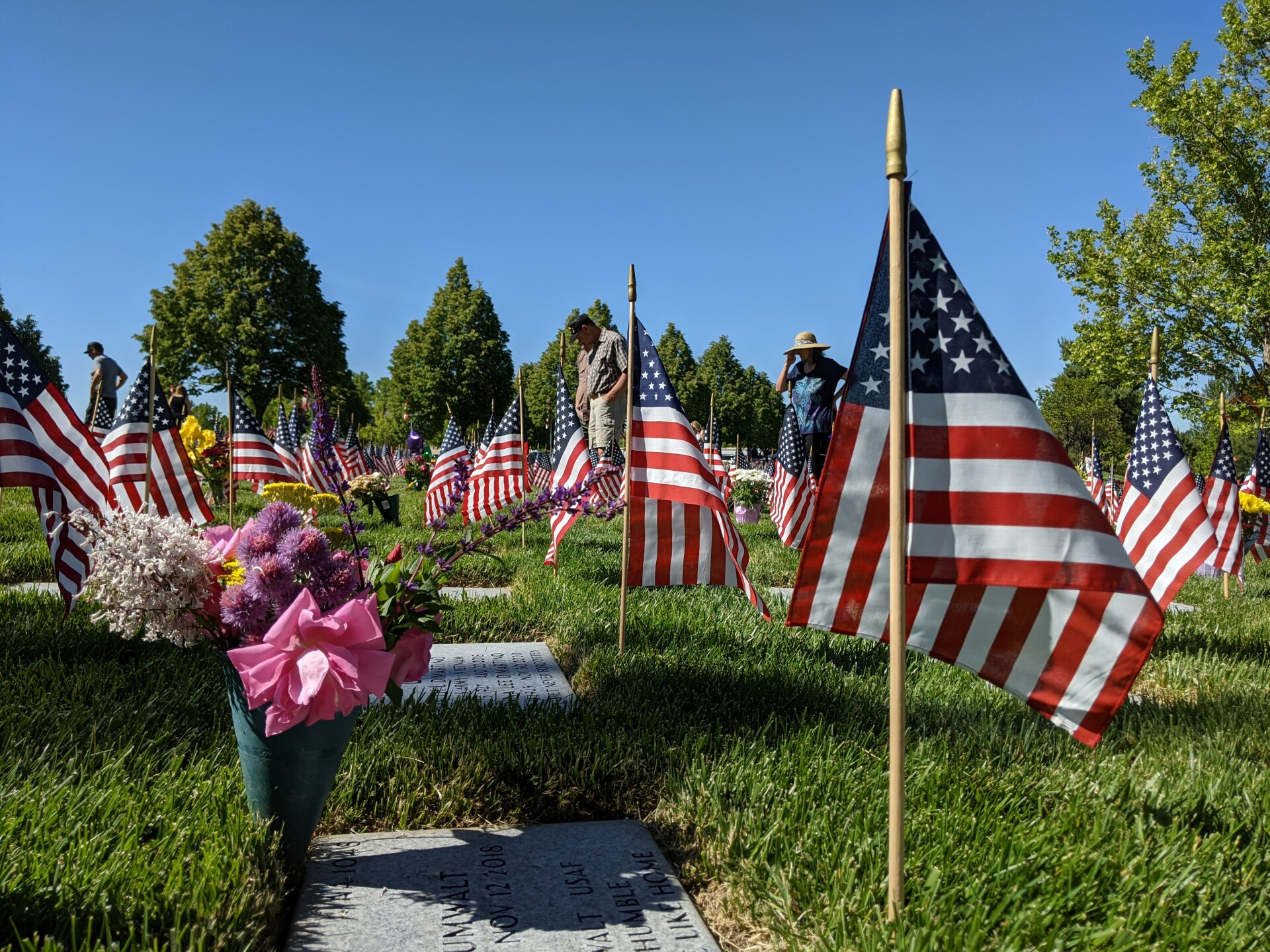 Veterans Cemetery1.jpeg