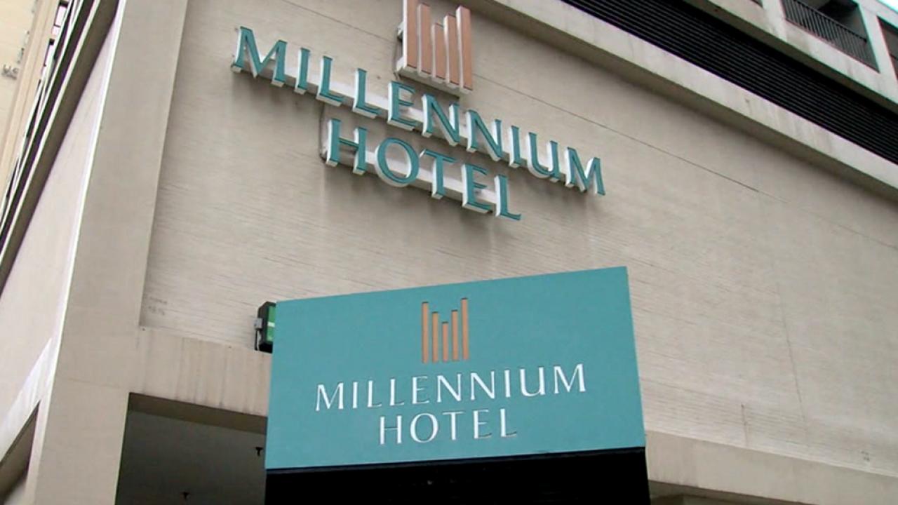 WCPO millennium hotel generic.png