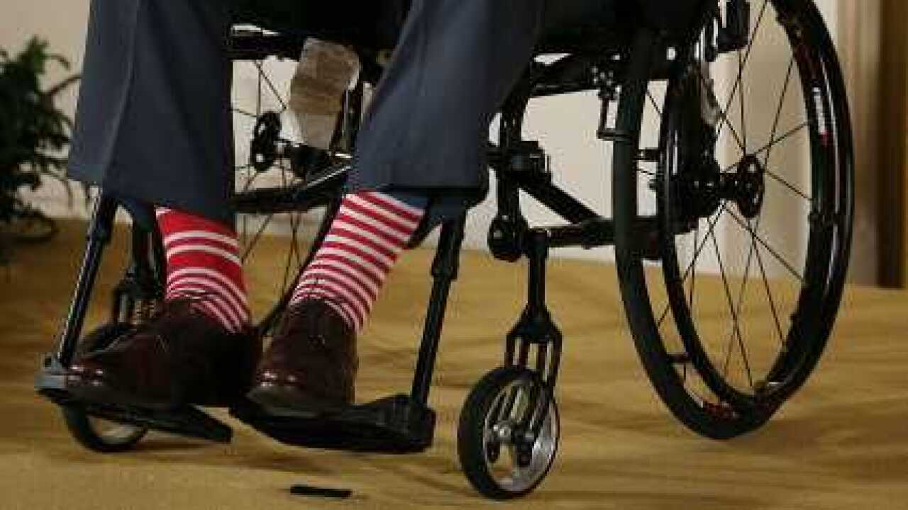 george hw bush socks.jpg