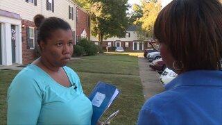 Tenants, attorneys take issue with housing program run by Richmondnonprofit