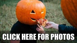 CLICK-HERE-Creative-Halloween-Photoshoot.jpg