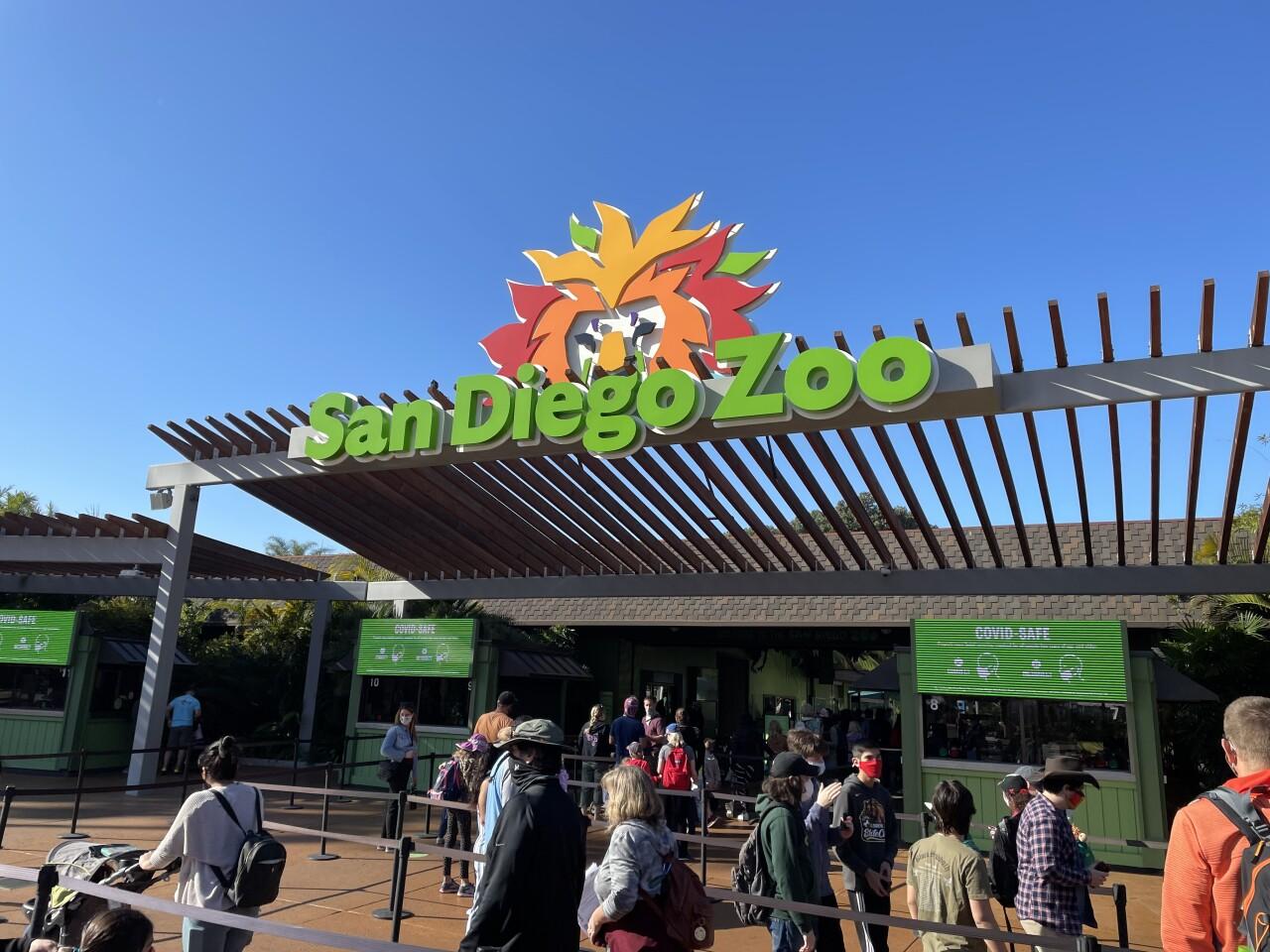 san diego zoo sign 2021.jpg