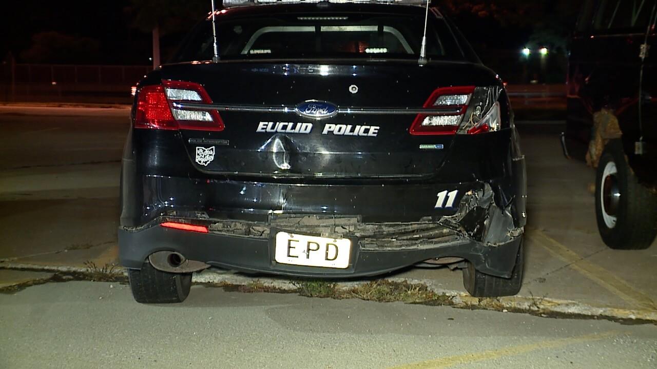 Eucid officer hit car 2.jpg