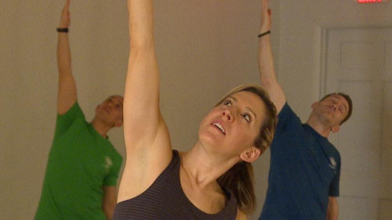 vets and yoga web2.jpg