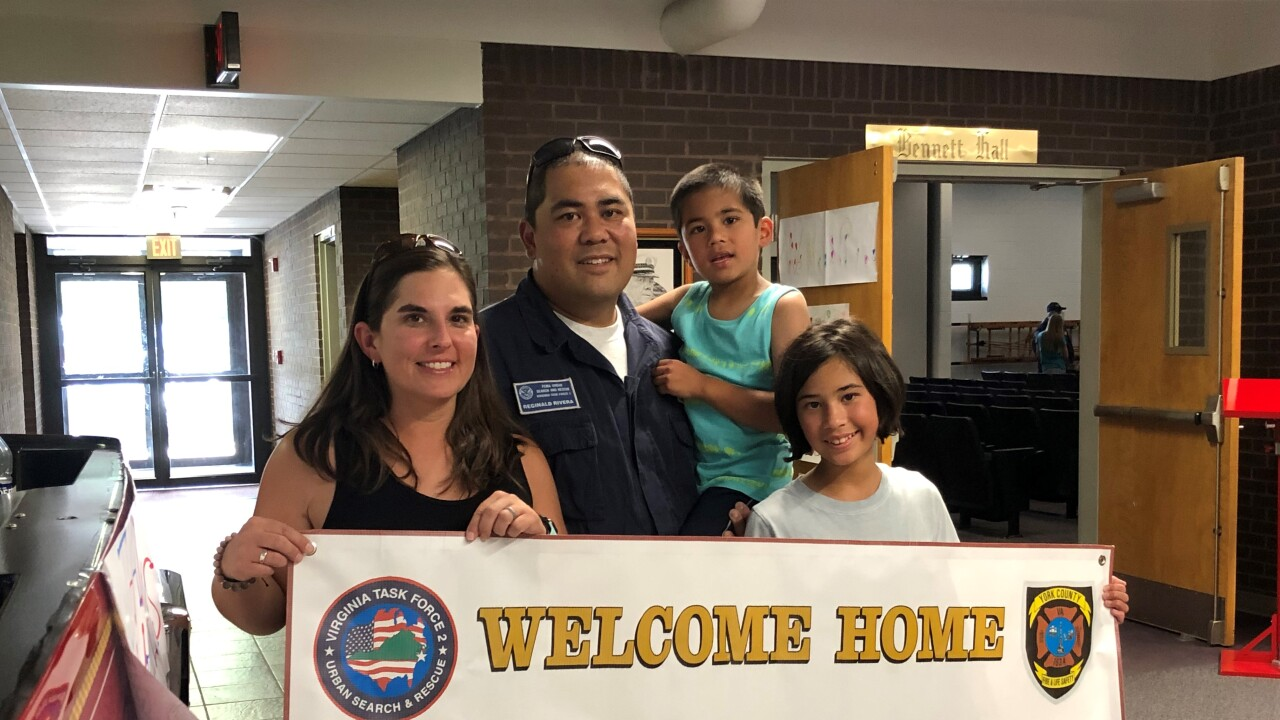 VA Task Force 2 returns from Surfside (June 13) 5.jpg