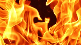 wptv-flames-.jpg