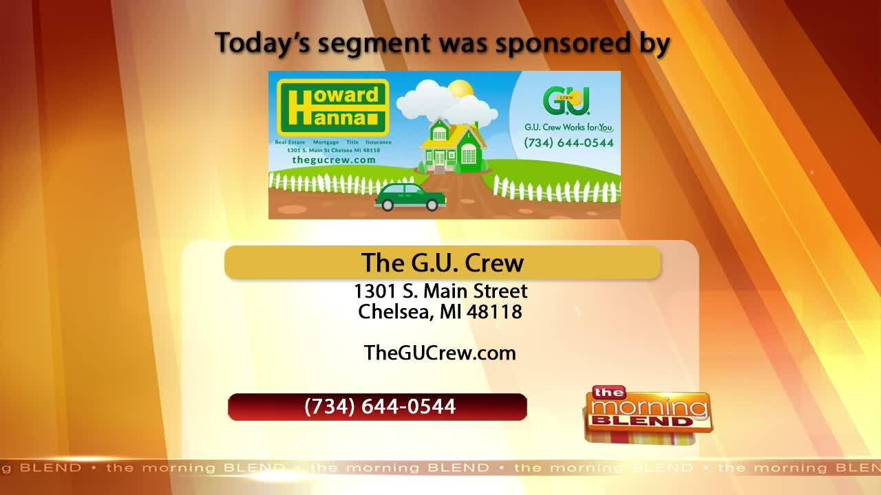 GU Crew.jpg