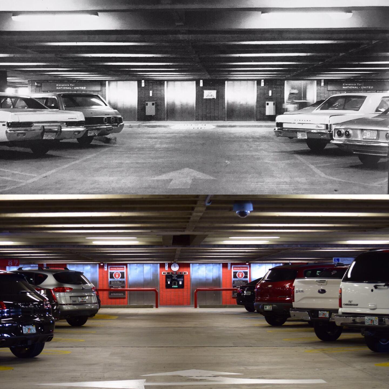 parking garage 1971.jpg