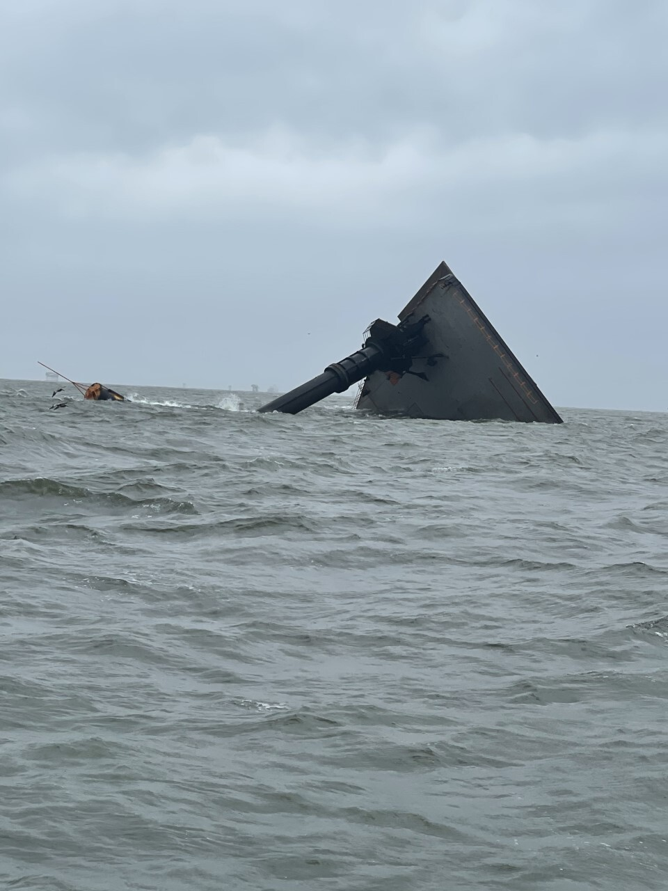 Seacor Capsized 5.jpg