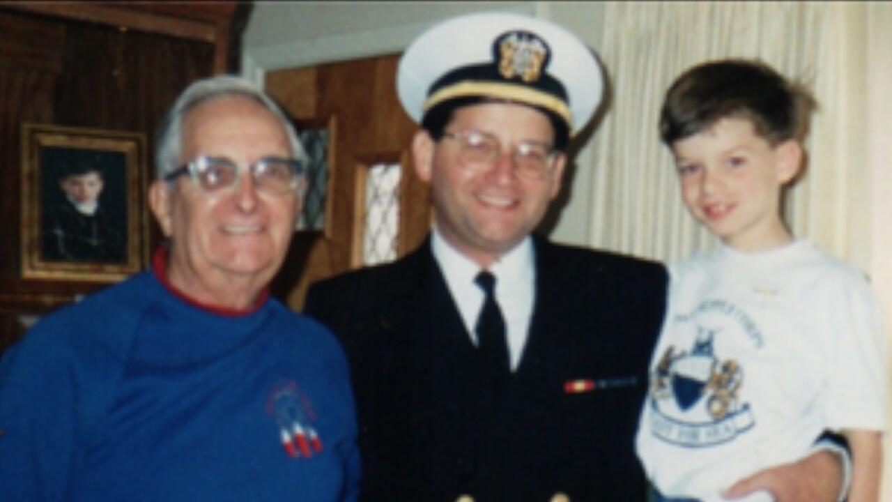 peters in navy.jpg