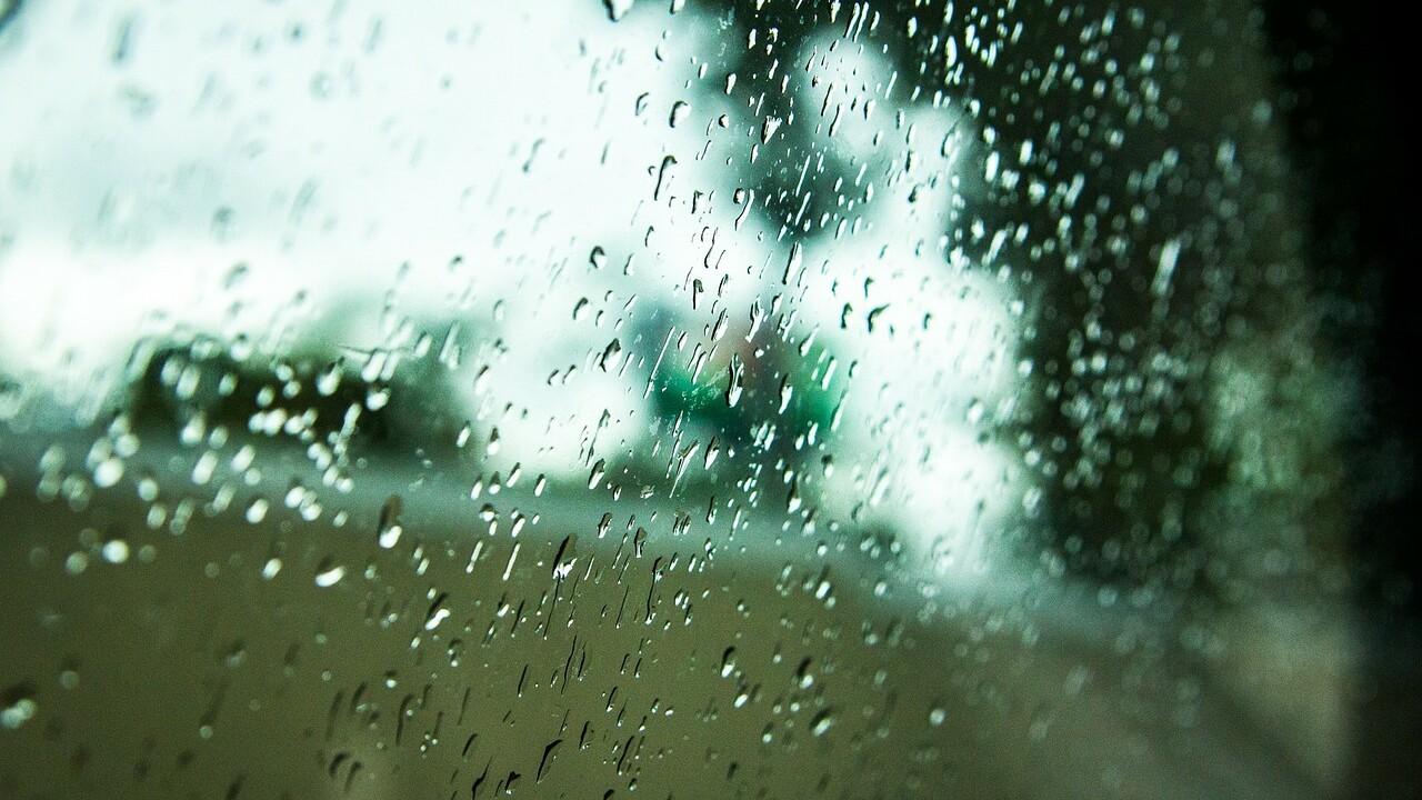 rain-240183_1280.jpg