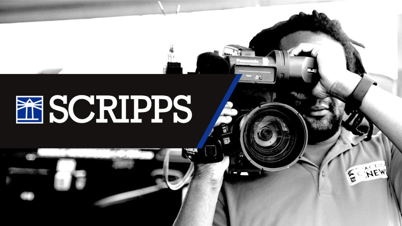 Scripps completes acquisition of TV stations in Texas and