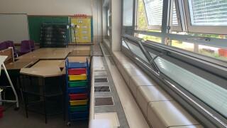 Ellis Elementary.jpg