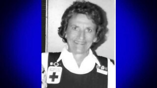 Obituary: Beverly Lou (Johnson) Loch