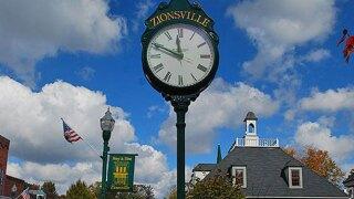 zionsvilledown