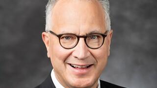 Mark Kennedy_University of North Dakota president.jpg