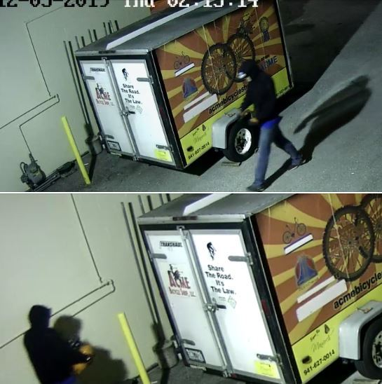 Air compressor thief Punta Gorda.JPG
