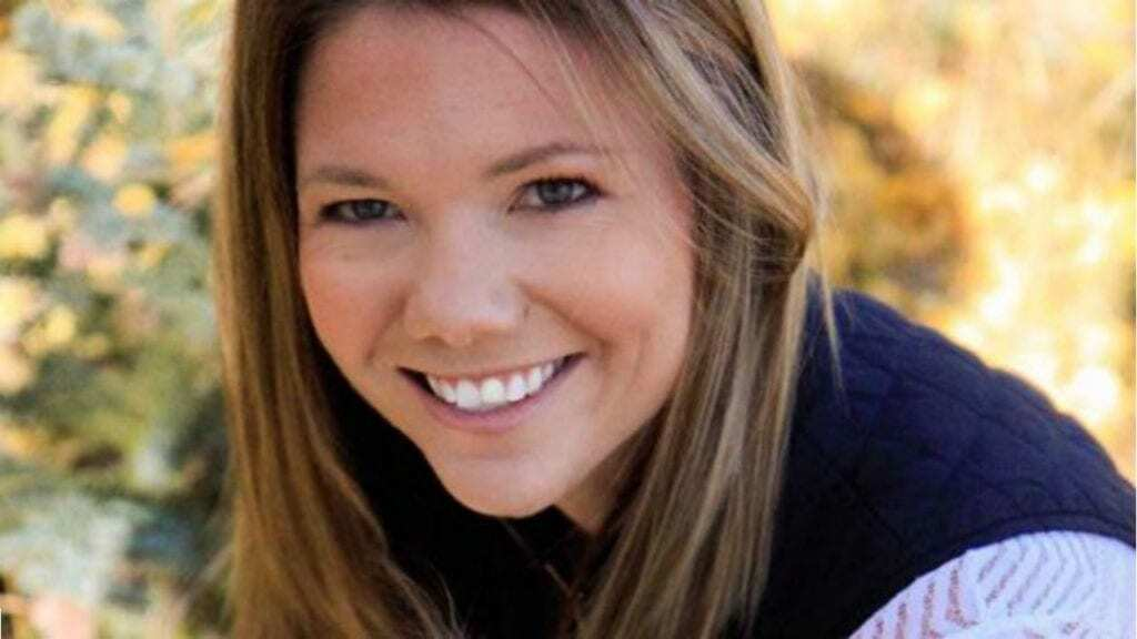 Family: Kelsey Berreth moved to Colorado to be closer to Frazee